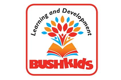 Bundaberg – Talk Less Listen More: Early Years Educators Course