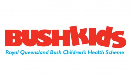 BUSHkids Council Meeting