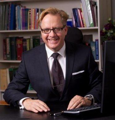 Dr Neil Bartels