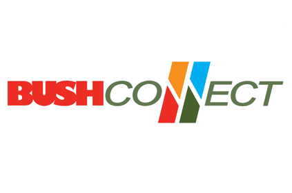 BUSHconnect Emerald