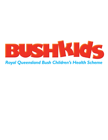 BUSHkids Council Meeting