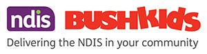 Vist to BUSHkids' Rockhampton service centre by Minister Coralee O'Rourke