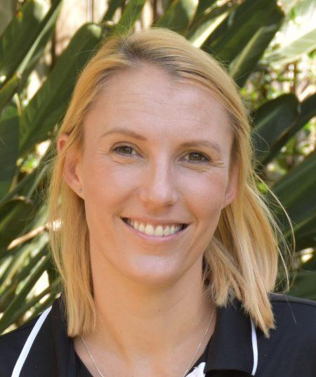 Beth Cassin