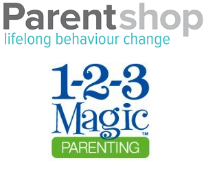 Mount Isa – 1-2-3 Magic® & Emotion Coaching in the Classroom