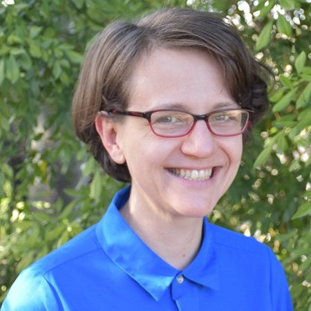 Helen Dimond