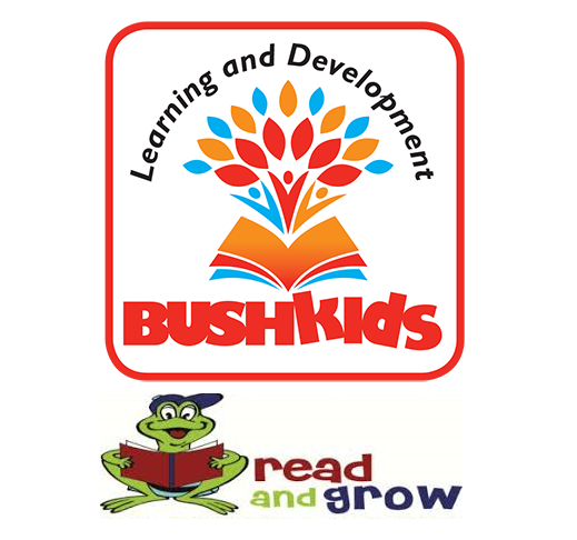Warwick – Read and Grow – Evening session