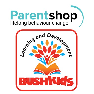 Rockhampton – (Free) Parenting Today… Ten Take Home Tips