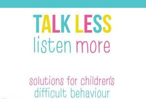 Rockhampton – (Free) Talk Less Listen More for Early Years Educators