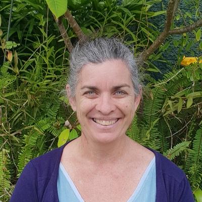 Lisa Halloran