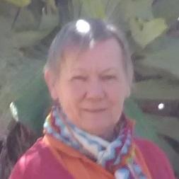 Elizabeth Rolph