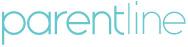 parentline logo