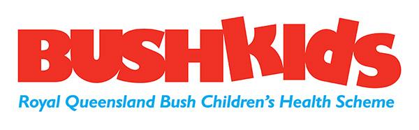 bushkids logo