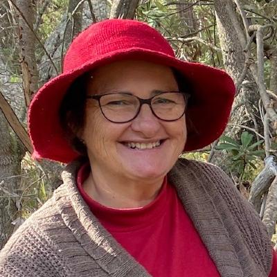 Susan Surch