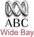 abc wide bay logo