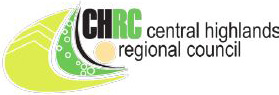 central highlands regional council