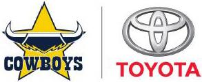 cowboys toyota logo