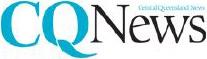 cq news logo