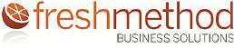 fresh method logo