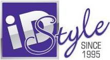 id style logo