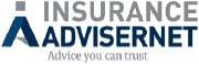 insurance advisernet logo