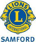 lions samford