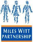 miles witt partnership logo