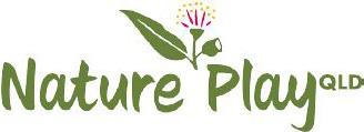 nature play logo