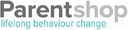 parentshop logo