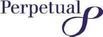 perpetual 8 logo