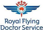 royal doctor service