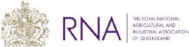 royal national agricultural logo