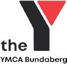 the ymca bundaberg logo