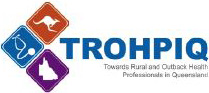 trophiq logo