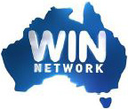 win network logo