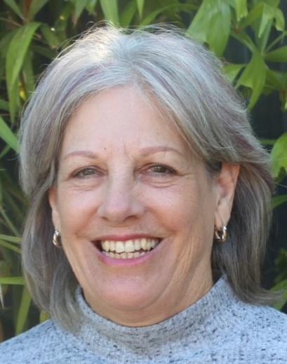 Karen Joice
